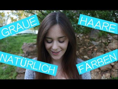 Das Shampoo sejtun das Milchserum vom Vorfall für das fettige Haar