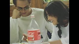 Liza Soberano's song to Enrique Gil