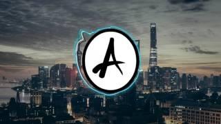 Rudimental - Lay It All On Me feat. Ed Sheeran (Sultan & Shepard Remix) [Radio Edit]