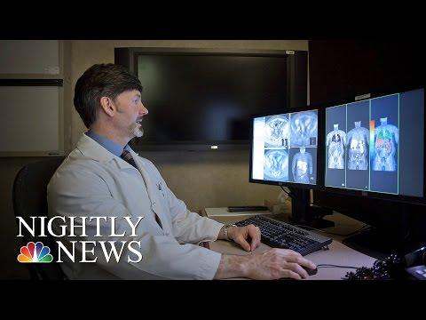 La chirurgie de la prostate après 70 ans