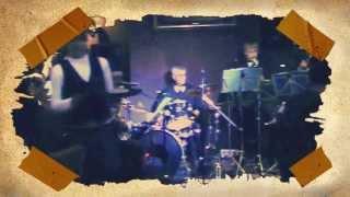 "Silver Hammer Dixieland Band ""Chunga Changa"""
