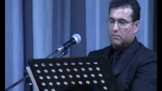 تحميل اغاني نداء أبو مراد - حفل موسيقي عرفاني MP3
