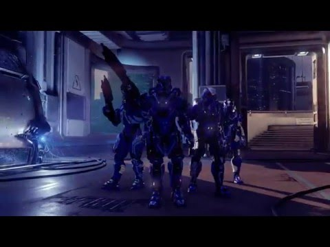 Tips For Moving Around In Halo 5 Multiplayer