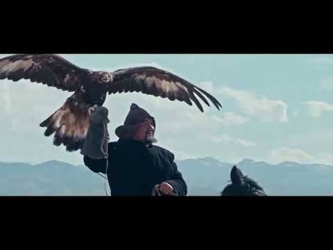Ерлан Мұхатқызы – Дүние-ай