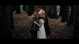 Wedding Film In Apollo Bay, Beech Forest Elopement