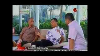 Jubir FPI Munarman Siram Thamrin Tamagola