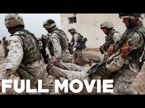 Download Combat Diary Iraq FULL MOVIE | Modern War Documentary 2018 HD Mp4 3GP Video and MP3