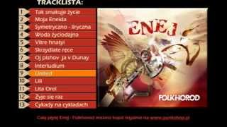 Enej feat Wozzo & Tomson (Afromental)- United