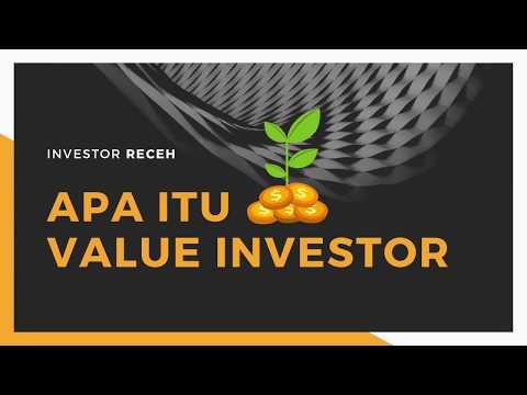 mp4 Investor Value, download Investor Value video klip Investor Value