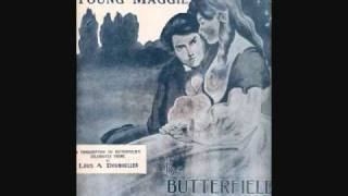 Jan Peerce - When You and I Were Young, Maggie (1950)