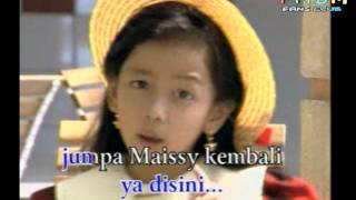 Download lagu Maissy Pramaisshela Jumpa Lagi Mp3