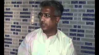 Hoo Kari Hui, Sarmad Sindhi.flv