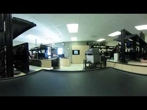 Ateliers de soutien informatique 360°