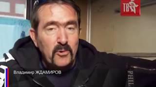 Шансон ТВ на СЛАВЯНСКОМ БАЗАРЕ в Витебске 2017...
