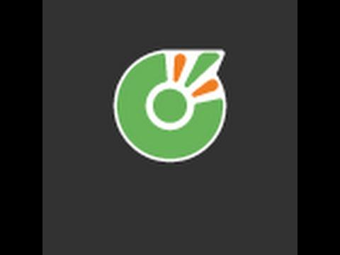 -Phần mềm Win7- Cách Fix lỗi không mở được CỐC CỐC hoặc Chrome