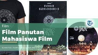 Film Dokumenter Epic Java