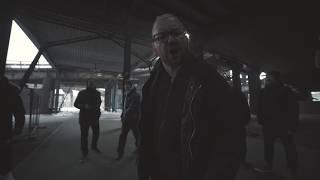Pio Squad ft  Cocotte Minute  Rude Boys Rallye Music Video
