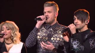 Pentatonix - That