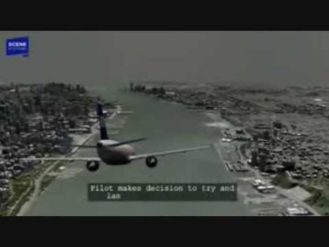 Sully's Heroes (The Ballad of Chesley B. Sullenberger)