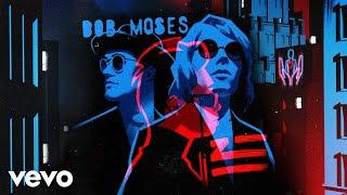 Bob Moses & ZHU – Desire