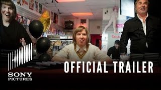 Bucky Larson: Born to Be a Star (2011) Video