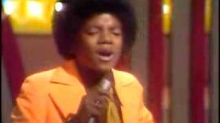 Jackson 5 - Ben
