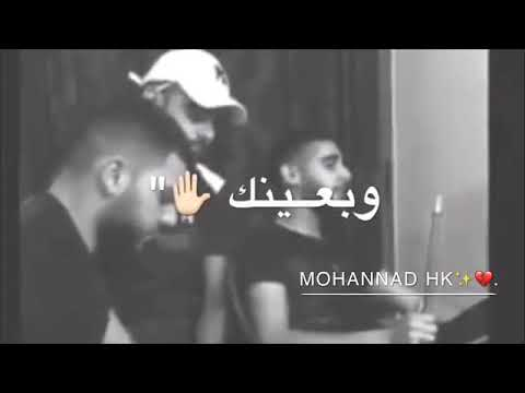 wassimkahattab's Video 160841291274 cRTRd1_Szx4