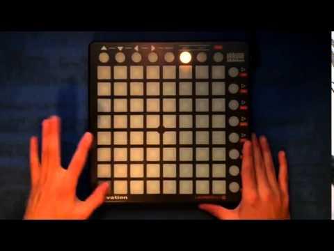 Nhạc Chuông Iphone 7 Remix [Launchpad Cover]