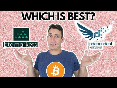 Calea cea mai sigură de a tranzacționa bitcoin uk