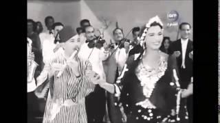 مازيكا أجمل رقص بالصاجات نعيمة عاكف تحميل MP3