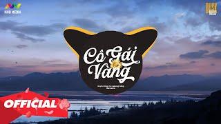 co-gai-vang-huyr-x-tung-viu-x-quang-dang-tiser-remix