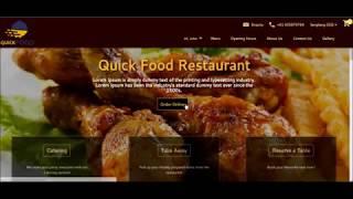 Videos zu Twirll E-Commerce