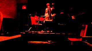 Paper bird crew (Live #3)