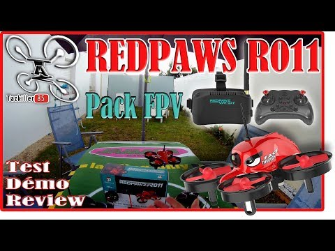 r011-redpaws-mini-pack-fpv-review-test-démo--et-quelques-surprises-