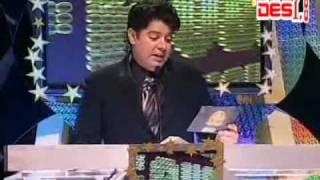 Sabsey Favourite Kaun 2010 Part 7 /15 Watch Online