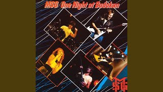 Lost Horizons (Live at the Budokan, Tokyo, 12 August 1981)
