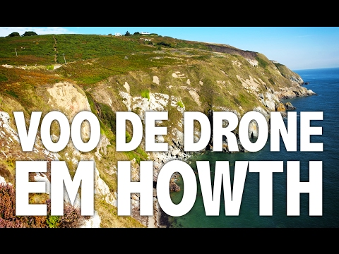 Pierde în greutate semnificațiedo em portughi