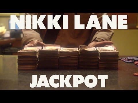 Nikki Lane -