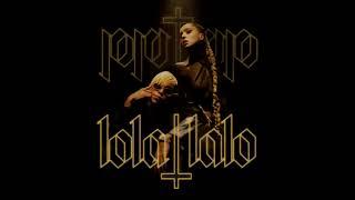 Lola Indigo, Lalo Ebratt – Maldición [REMIX EDIT] (Dj Nev Rmx)