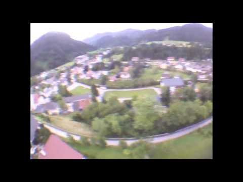 Video by max e.b.
