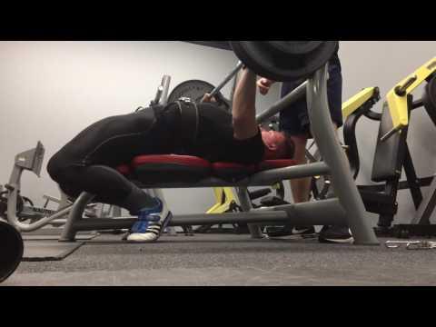 Jak rozwijać mięśnie