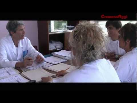 Costo massaggio prostatico sf