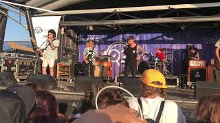 Drown In My Mind   Story Untold Live Warped Tour Pomona 6/21/18
