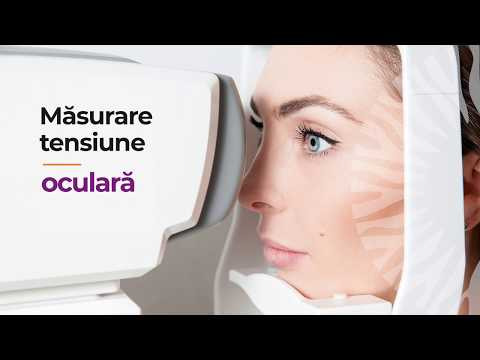 Acid hialuronic în oftalmologie