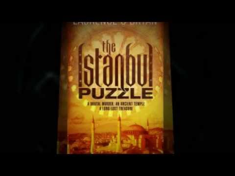 The Istanbul Puzzle 2014