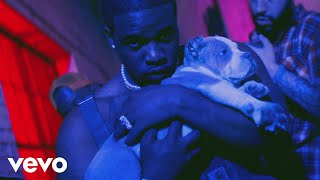 A$AP Ferg   Pups (Official Video) Ft. A$AP Rocky