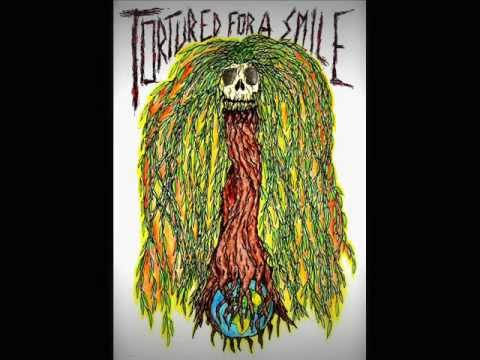 Tortured For A Smile - Lie to me tomorrow