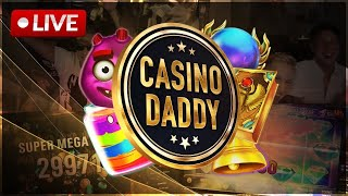 🚀NEW EXCLUSIVE SLOTS ON !PARTY 🚀    FOR BEST    NEW €10.000 RAW CASH !GIVEAWAY
