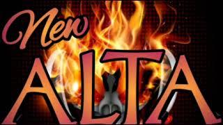 NEW ALTA MUSIC FLY SUKARAJA NUBAN 2019