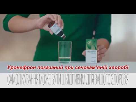 Как помогает перга для простатита